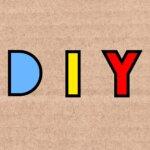 DIYブログに未来はあるのか?